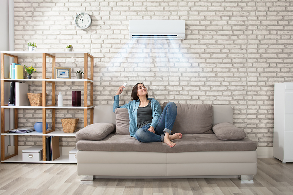 Major Reasons For The Importance Of Air Conditioning Your Space