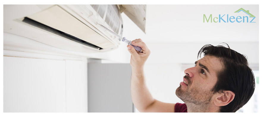 Getting the Right AC Service Provider?