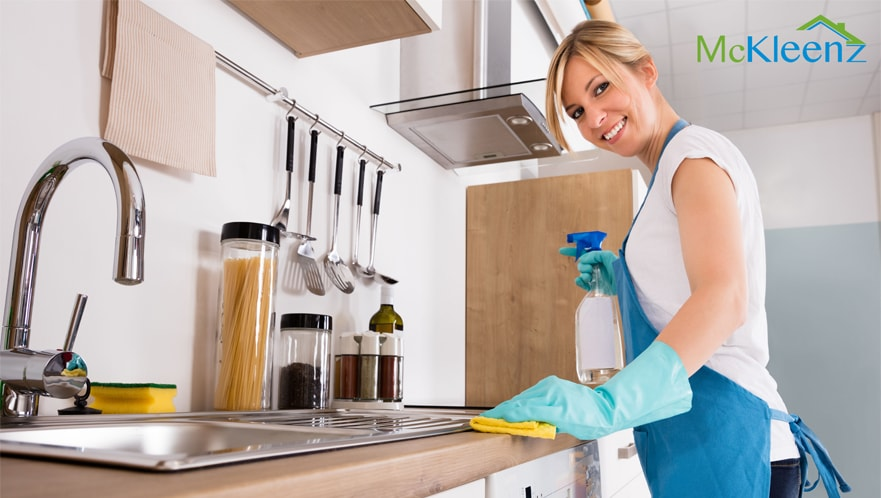 Finding the right Maids in Dubai: Quality VS Price