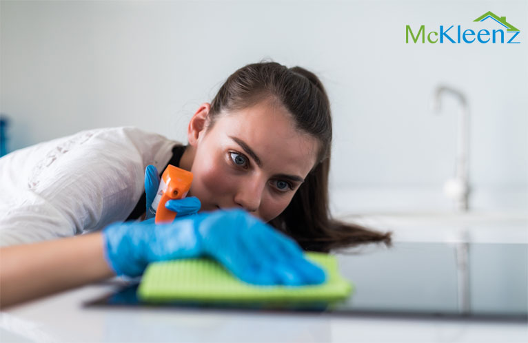 MOVE-IN SAFELY WITH THE MOST PROFESSIONAL DEEP CLEANING TEAM