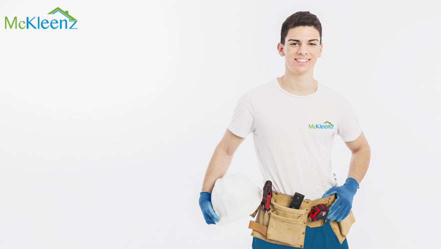 5 EXCEPTIONAL HANDYMAN SERVICE DUBAI BENEFITS WORTH NOTING